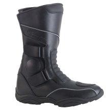 Diora Diablo Waterproof Touring Boots