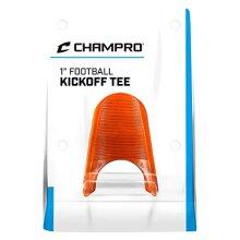 CHAMPRO Sports Kick Off Tee WHeader Card 1