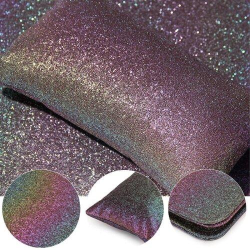 (Type) Nail Art Cushion Hand Rest Cushion Practice Mat