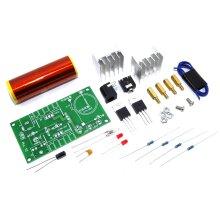 Mini Tesla Coil DIY Kit