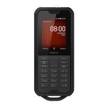 Nokia 800 Tough Single Sim   4GB   512MB RAM - Refurbished