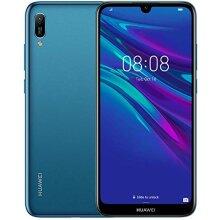 Huawei Y6s (2019) Dual Sim   32GB   3GB RAM - Refurbished