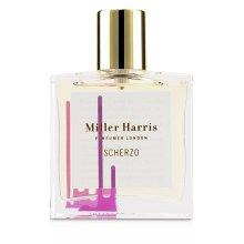 Scherzo Eau De Parfum Spray - 50ml/1.7oz