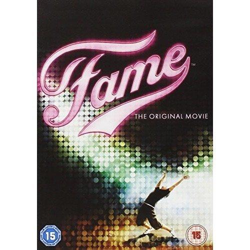 Fame DVD [2003]