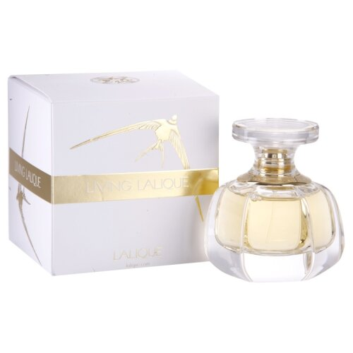 Lalique Living Lalique Eau de Parfum 100ml