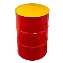 Shell 550027913 Spirax S2 G 80W-90 High Quality Api Gl-4 209L Oil Man Gear Sets