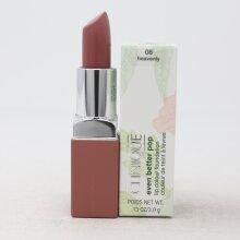 Clinique Even Better Pop Lip Colour Foundation  0.13oz/3.9g New With Box