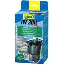 Tetratec Internal Filter In300plus