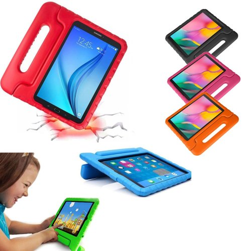 Kids Shockproof Galaxy Tab A 10.1 (2016) Protective Case