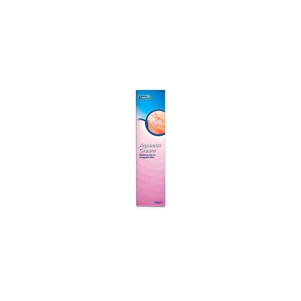 The Face Shop The Smim Firming Care Cream