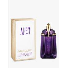 Thierry Mugler Women's Refillable Alien Eau De Parfum - 60ml