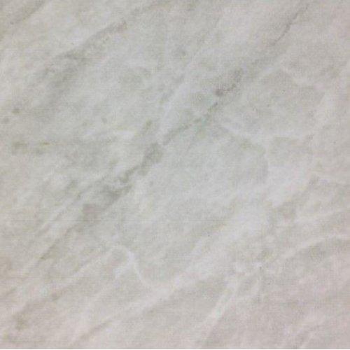 Grey Marble Shower Wall Panels 2.4m x 1m PVC Bathroom Wet Wall