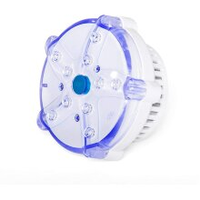 Lay-Z-Spa LED Light Accessory for Hot Tubs, 7 Colour Underwater Light