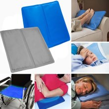Multi Functional Cool Gel Cushion Pad Cooling Pillow