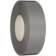 Nashua Duct Tape 12 Mil Thick 2x60 Yard 2 Pack by Nashua
