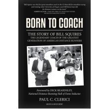 Born to Coach by Clerici & Paul C.