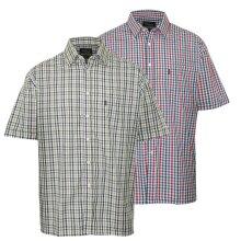 Champion Doncaster Short Sleeve Shirt