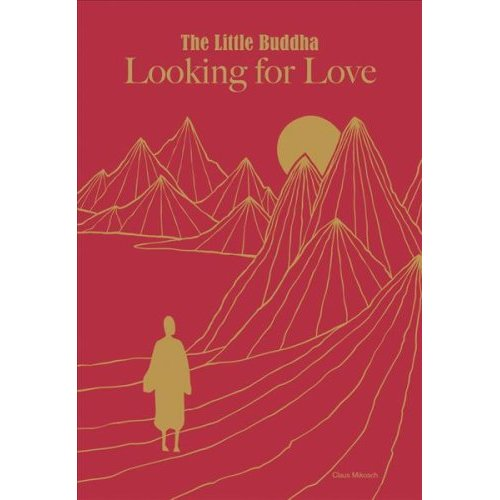 Little Buddha, The: Looking for Love