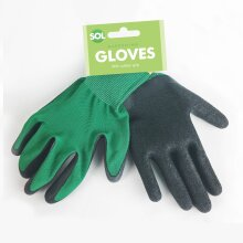 Gardening Gloves   Working Protective Gloves for Men and Women
