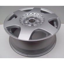 VW Beetle Alloy Wheel 1C0601025D 1998-2005