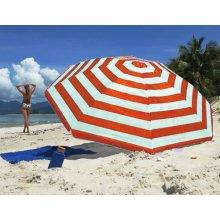 Polyester Beach & Garden Parasol