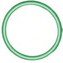 HNBR RUBBER O- Ring SUPERCOOL R-134a (10x) pieaces