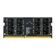 Team Group 8GB DDR4-2400 8GB DDR4 memory module