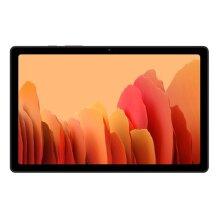 Samsung Galaxy Tab A7 10.4'' 2020 SM-T500 WiFi 3GB/32GB Tablet - Gold