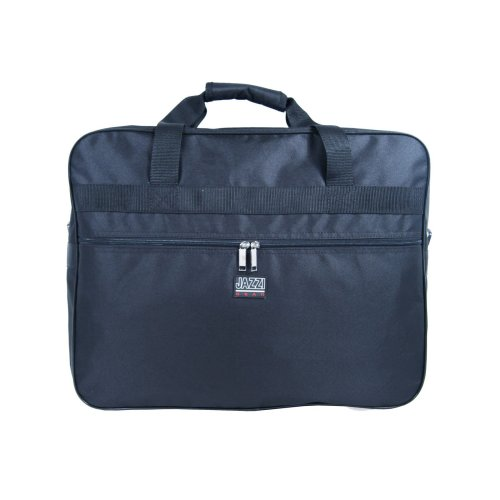 Ryanair 50x40x20cm Cabin Approved Trolley Case Hand Luggage Suitcase Bag Holdall