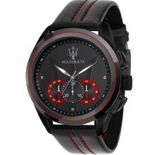 Maserati Watch R8871612023 Watch traguardo Date Chronograph Men