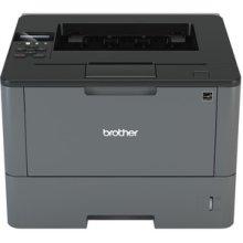 Refurbished Brother Printers