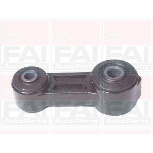Front Stabiliser Link for Subaru Legacy 2.5 Litre Petrol (09/96-12/98)