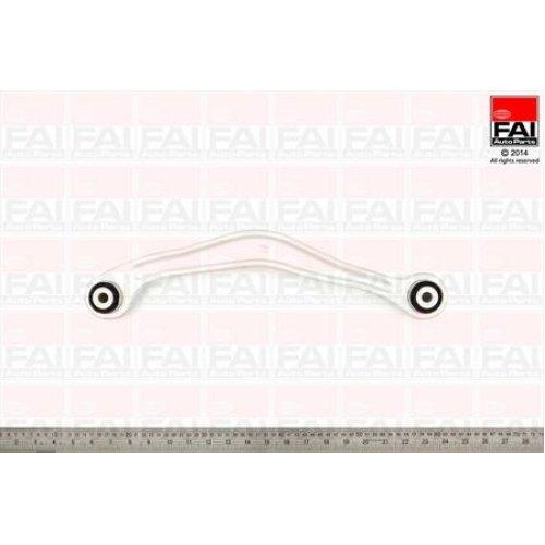 Rear Left FAI Wishbone Suspension Control Arm SS2896 for Mercedes Benz S500 4.7 Litre Petrol (12/10-06/14)