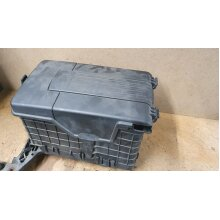 Audi A4 AVANT BATTERY BOX - Used