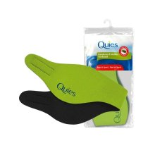 Quies Ear Protection Swimming Water Head Band - Large