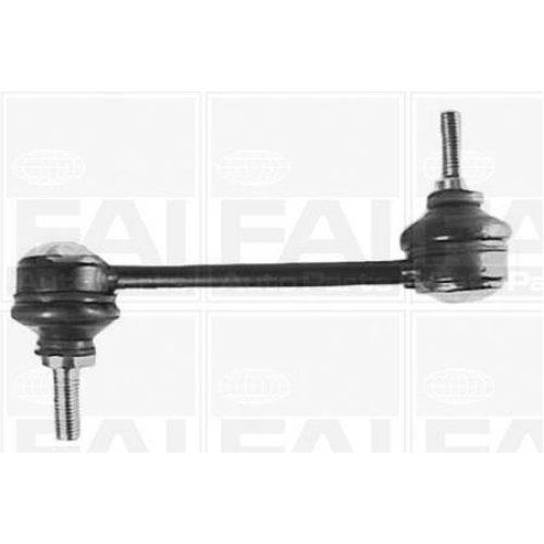 Front Stabiliser Link for Alfa Romeo 156 2.4 Litre Diesel (09/03-03/06)