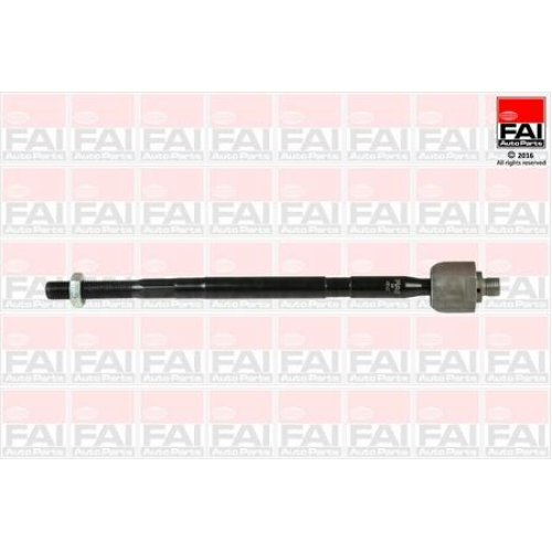 Rack End for Rover 216 1.6 Litre Petrol (10/92-04/99)