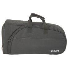 Tenor Horn Transit Bag