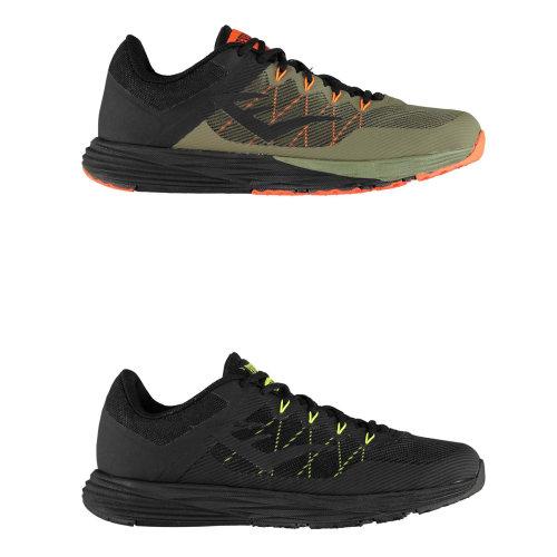 Everlast Vade Flex Mens Trainers Shoes Running Footwear Sneakers