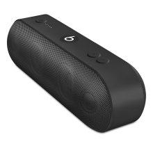 Beats By Dr. Dre Beats Pill+ Portable Speaker - Black