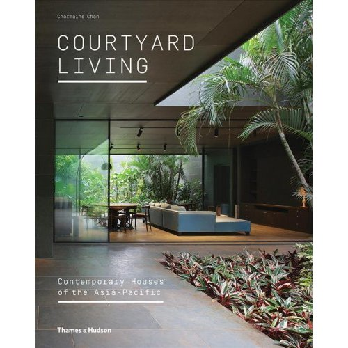 Courtyard Living