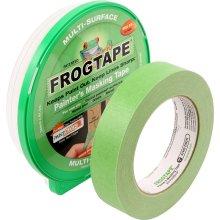 Frog Tape Multi Surface Painters Masking Tape