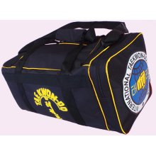 ITF Taekwondo Holdall - Great Bag - Super Gift
