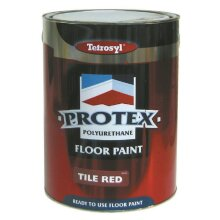 Tetrosyl Protex Floor Paint- 5L