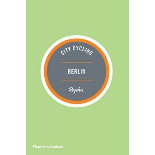 City Cycling Berlin