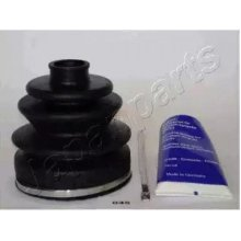 CV Joint Boot Kit WCPKB-045