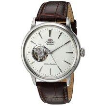 Orient Man Watch ref. RA-AG0002S10A