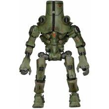 Pacific Rim Series 3 - Jaeger Cherno Alpha