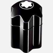 Mont Blanc Emblem For Men Eau de Toilette Spray - 100ml