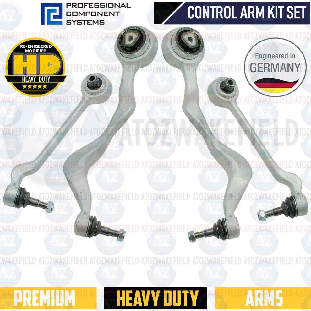 Genuine Chrysler 4010A099 Supension Upper Arm Ball Joint